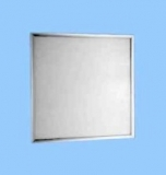 LED panel čtvercový 18W 300x300 mm